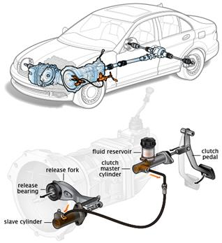 http://repairpal.com/images/managed/content_images/encyclopedia/CM_Drivetrain/Hydraulic_Clutch_Assembly_06.18.11.png