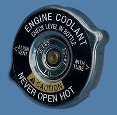 http://www.lubemobile.com.au/photos/coolingsystem/radiatorcap.jpg