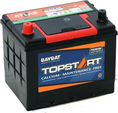 http://www.modernbattery.net/images/product/battery5.jpg