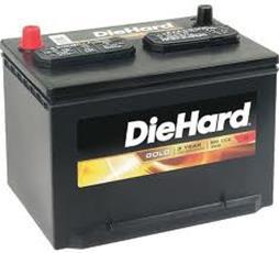 http://carbatteryonline.net/images/die-hard-car-battery.jpg