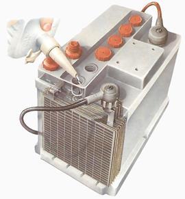 http://www.howacarworks.com/illustration/407/topping-up-a-battery.base@1x.jpg