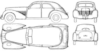 1940 Ford Tractor Wiring Diagram additionally 47 Ford Sedan Wiring Diagram together with July 219 further 1948 Buick Wiring Harness besides HP PartList. on 1942 ford sedan