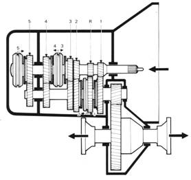 Kohler Engine Throttle Linkage Diagram moreover Mgb Engine Diagram in addition Aircraft Steam Engine likewise Auto eng 3 together with Showthread. on synchromesh gearbox diagram
